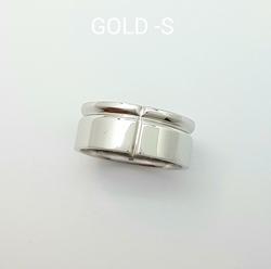 Кольцо обручальное 10397