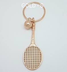 Брелок «Теннис» 70037