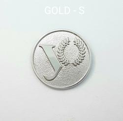 Сувенир-значок 80032Б