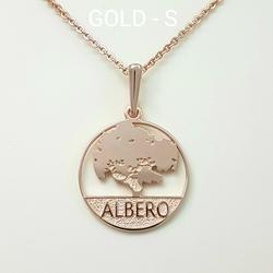 Подвеска «Albero» 30428