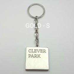 Брелок, сувенир «Клевер Парк» 80038