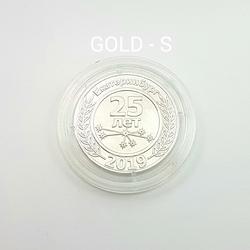 Сувенир «ВРК» 80042
