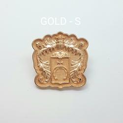 Значок «Фамильный Герб» 80045