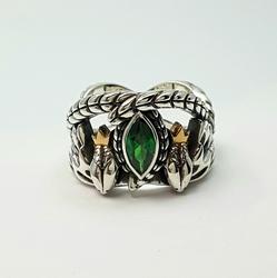 Кольцо «Кольцо Арагорна» 10267
