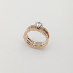 Кольцо «Трансформер» 10493