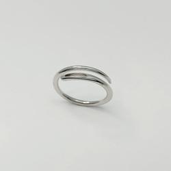 Кольцо «Игла» 10489