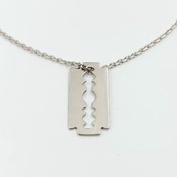 Подвеска, сувенир «Лезвие» 30120