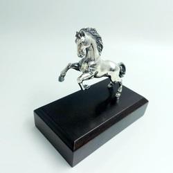 Сувенир «Конь» 90006