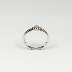 Кольцо  10546