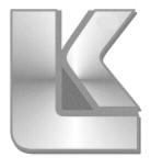 Сувенир-значок «LORENA Кухни» 80006