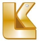 Сувенир-значок «LORENA Кухни» 80004